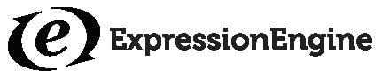 Expressionengine 2 Release