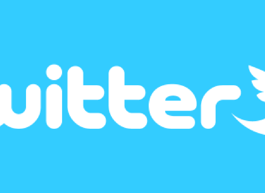 Twitter's Bootstrap Framework – Worth a Look